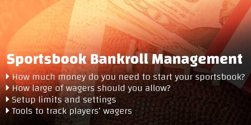How to Sportsbook Bankroll management PPHSportsbook.net