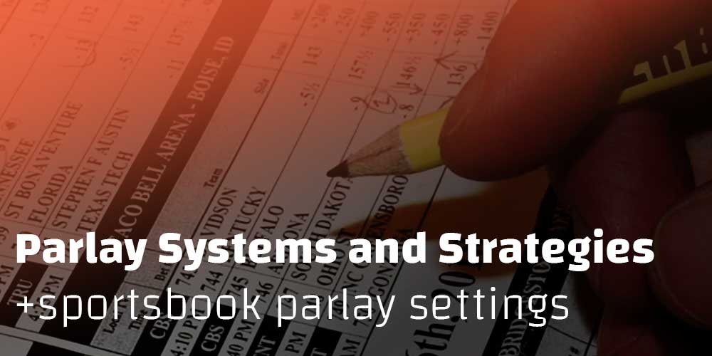 Parlay Systems Strategies - Feature Image